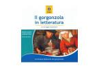 gorgonzola-letteratura