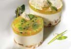 ricette_0004_cheese-cake-salato