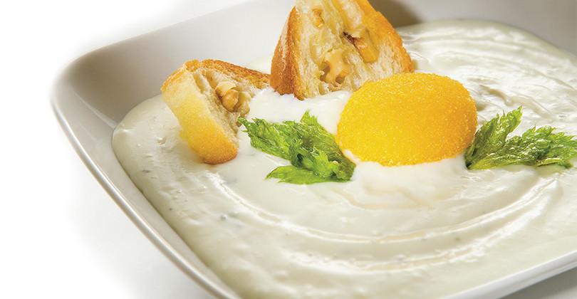 ricette_0006_zuppetta-di-gorgonzola