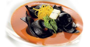 ricette_0009_tortelli-di-carbone