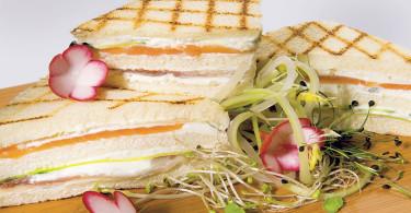 ricette_0013_mini-sandwich